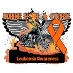 Leukemia Ride For a Cure