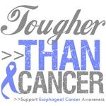 EC - Tougher Than Cancer