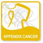Appendix Cancer Shirts and Gifts