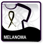 Melanoma Awareness Shirts, Apparel, Tees and Gifts
