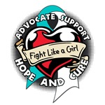 Cervical Cancer Fight