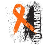 Survivor Leukemia Shirts and Gifts