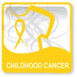 Childhood Cancer Shirts