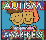 Cute Autism Awareness Shirts and Apparel