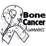 Bone Cancer Awareness Shirts