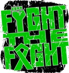 Fight The Fight Bile Duct Cancer Shirts