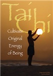 FAVORITE! Tai Chi Sun/Energy Ball