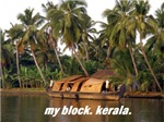 my block kerala
