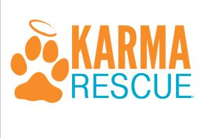 Karma Rescue Gear