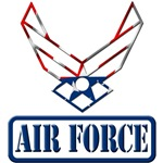 US AIR FORCE DESIGNS