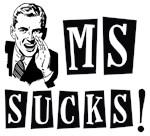 MS Sucks!