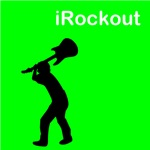 iRockout