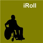 iRoll