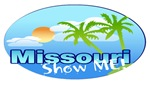 Missouri - The Show Me State