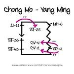 Chong Mo - Yang Ming