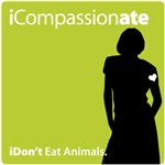 iCompassionate