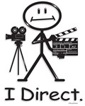 Filmmaker - Director