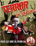 NPBT Terror in Toyland
