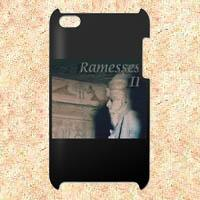 itouch cases
