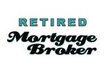 Retired Loan Officer