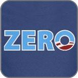 Anti Obama: Zero Experience
