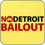 No Detroit Bailout