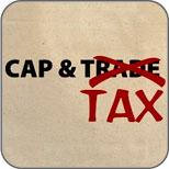 Cap and Tax