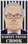 Barney Frank is a Crook