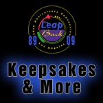 Keepsakes & More