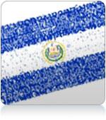 Textual El Salvador