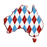 Argyle Australia