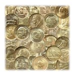 Classic Commemorative Coin Products