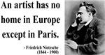 Nietzsche 23