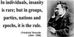 Nietzsche 18