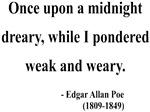Edgar Allan Poe 14