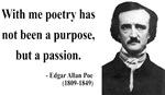 Edgar Allan Poe 10