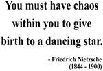 Nietzsche 16