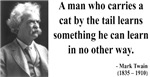 Mark Twain 34