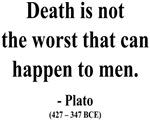 Plato 19