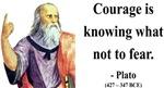 Plato 20