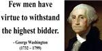 George Washington 11
