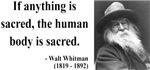 Walter Whitman 15
