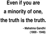 Gandhi 12