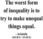 Aristotle 14
