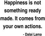 Dalai Lama 18