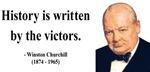 Winston Churchill 4