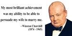 Winston Churchill 15