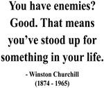 Winston Churchill 17