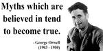George Orwell 7