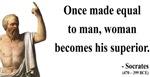 Socrates 13